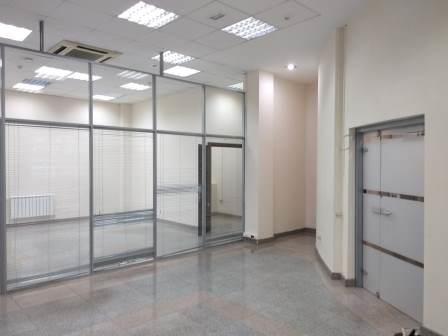 Аренда офиса от собственников в г.казань аренда офисов складов магазинов